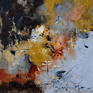 Rich colours by Pol Ledent