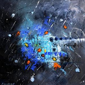 Satellites by Pol Ledent