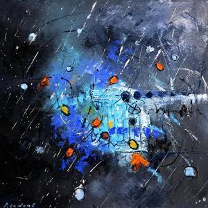Satellites by Pol Ledent