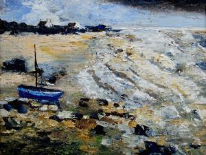Seascape 451207 by Pol Ledent