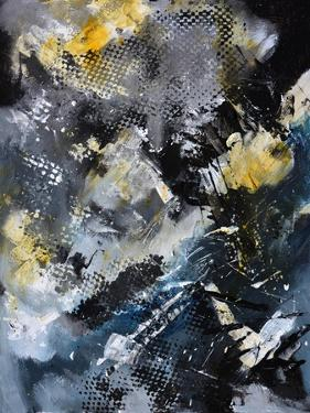 Shades of Gray by Pol Ledent