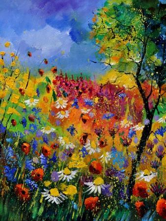 Summer 2010 by Pol Ledent