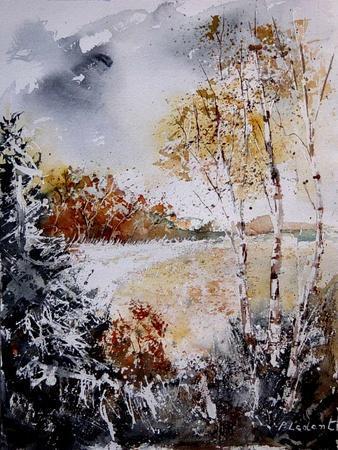 Watercolor 261104