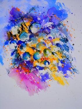 Watercolor 785641 by Pol Ledent