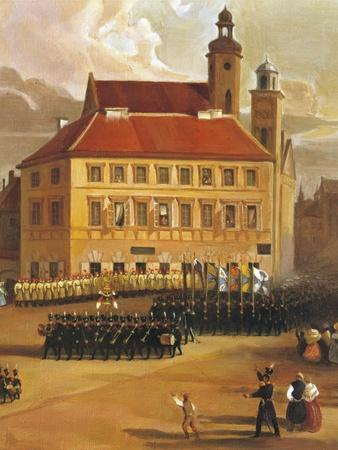 https://imgc.allpostersimages.com/img/posters/poland-warsaw-troops-file-off-streets-of-warsaw-after-failure-of-november-uprising-of-1830_u-L-POPV6S0.jpg?p=0