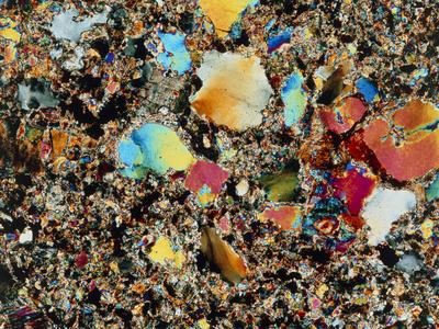 https://imgc.allpostersimages.com/img/posters/polarised-lm-of-granite-in-thin-section_u-L-PZIALY0.jpg?artPerspective=n