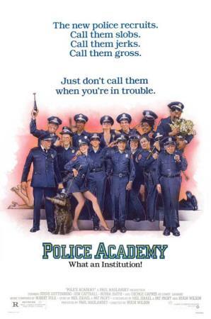https://imgc.allpostersimages.com/img/posters/police-academy_u-L-F4KJKO0.jpg?artPerspective=n