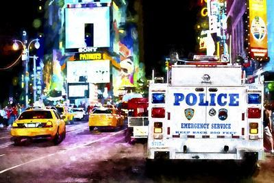 https://imgc.allpostersimages.com/img/posters/police-dept-ny_u-L-Q10Z9A90.jpg?p=0
