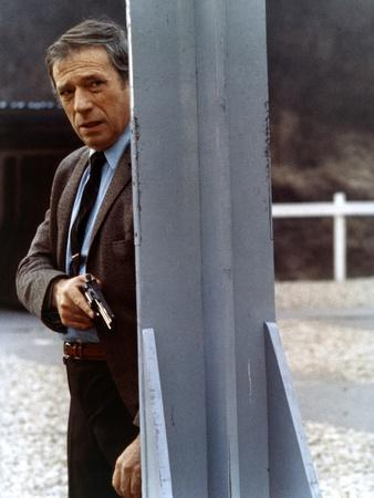 https://imgc.allpostersimages.com/img/posters/police-python-1976-directed-by-alain-corneau-yves-montand-photo_u-L-Q1C11Q20.jpg?artPerspective=n