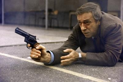 https://imgc.allpostersimages.com/img/posters/police-python-1976-directed-by-alain-corneau-yves-montand-photo_u-L-Q1C1U280.jpg?artPerspective=n