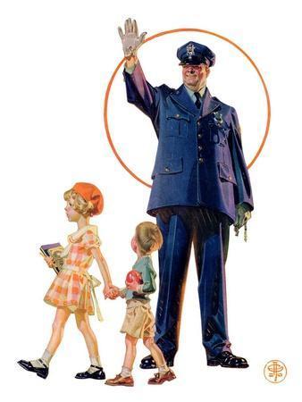 https://imgc.allpostersimages.com/img/posters/policeman-and-school-children-october-3-1931_u-L-PHX5OC0.jpg?artPerspective=n