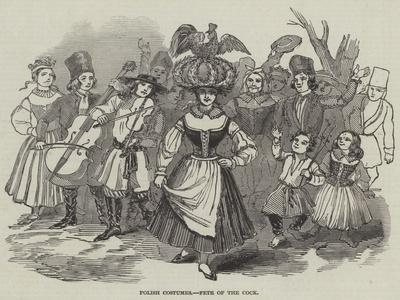 https://imgc.allpostersimages.com/img/posters/polish-costumes-fete-of-the-cock_u-L-PVM6XT0.jpg?p=0