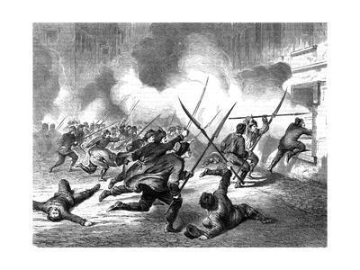 https://imgc.allpostersimages.com/img/posters/polish-insurgence-1863_u-L-PSCSF20.jpg?p=0