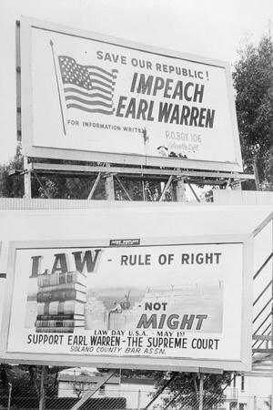 https://imgc.allpostersimages.com/img/posters/political-billboards-about-chief-justice-earl-warren_u-L-PZOHW70.jpg?artPerspective=n