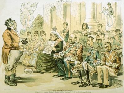 https://imgc.allpostersimages.com/img/posters/political-cartoon-of-queen-victoria-panhandling_u-L-PRPAG40.jpg?artPerspective=n