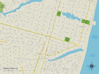 https://imgc.allpostersimages.com/img/posters/political-map-of-asbury-park-nj_u-L-PYB3MS0.jpg?p=0