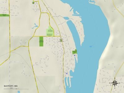 https://imgc.allpostersimages.com/img/posters/political-map-of-bayport-mn_u-L-PYAWJ20.jpg?p=0