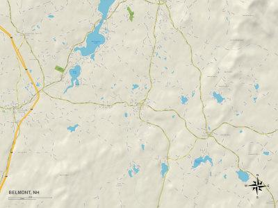 https://imgc.allpostersimages.com/img/posters/political-map-of-belmont-nh_u-L-PYB0U50.jpg?p=0