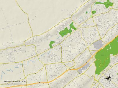 https://imgc.allpostersimages.com/img/posters/political-map-of-berkeley-heights-nj_u-L-PYB3M00.jpg?p=0