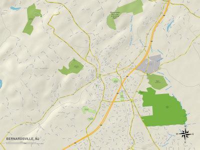 https://imgc.allpostersimages.com/img/posters/political-map-of-bernardsville-nj_u-L-PYB3O40.jpg?p=0