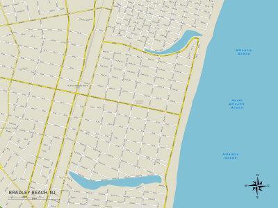 https://imgc.allpostersimages.com/img/posters/political-map-of-bradley-beach-nj_u-L-PYB3OX0.jpg?p=0