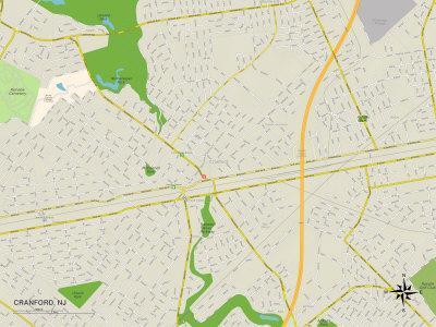 https://imgc.allpostersimages.com/img/posters/political-map-of-cranford-nj_u-L-PYB3QW0.jpg?p=0