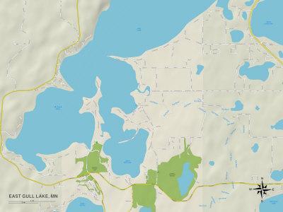 https://imgc.allpostersimages.com/img/posters/political-map-of-east-gull-lake-mn_u-L-PYAWJX0.jpg?p=0
