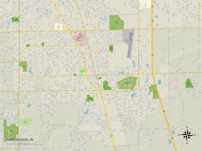 https://imgc.allpostersimages.com/img/posters/political-map-of-greenwood-in_u-L-PYB2RL0.jpg?p=0