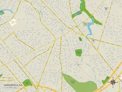 https://imgc.allpostersimages.com/img/posters/political-map-of-haddonfield-nj_u-L-PYB3RO0.jpg?p=0