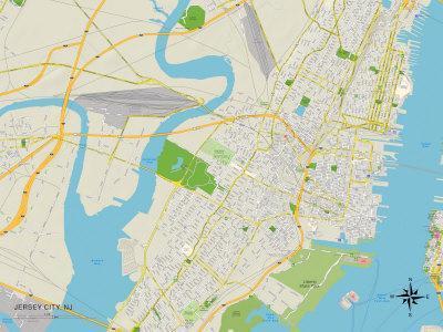 https://imgc.allpostersimages.com/img/posters/political-map-of-jersey-city-nj_u-L-PYB3UU0.jpg?p=0