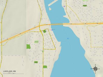 https://imgc.allpostersimages.com/img/posters/political-map-of-lakeland-mn_u-L-PYAWKG0.jpg?p=0