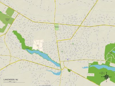 https://imgc.allpostersimages.com/img/posters/political-map-of-lakewood-nj_u-L-PYB3Y20.jpg?p=0