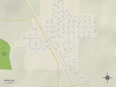 https://imgc.allpostersimages.com/img/posters/political-map-of-linton-nd_u-L-PYAWMX0.jpg?p=0