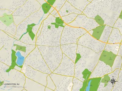 https://imgc.allpostersimages.com/img/posters/political-map-of-livingston-nj_u-L-PYB3YS0.jpg?p=0