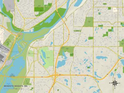 https://imgc.allpostersimages.com/img/posters/political-map-of-mendota-heights-mn_u-L-PYAWJ60.jpg?artPerspective=n