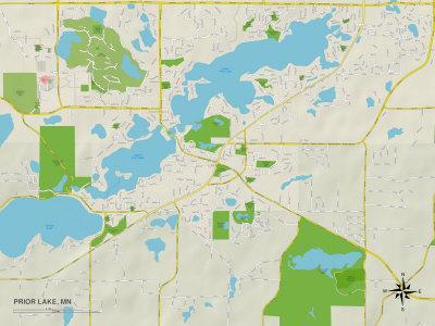 https://imgc.allpostersimages.com/img/posters/political-map-of-prior-lake-mn_u-L-PYAWM10.jpg?p=0