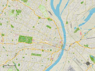 https://imgc.allpostersimages.com/img/posters/political-map-of-saint-louis-mo_u-L-PYB0SQ0.jpg?p=0
