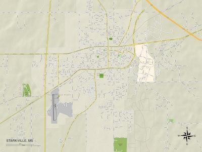 https://imgc.allpostersimages.com/img/posters/political-map-of-starkville-ms_u-L-PYB0NU0.jpg?artPerspective=n