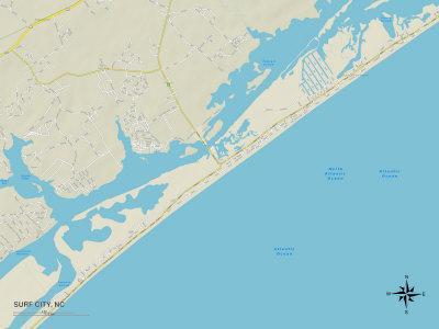 https://imgc.allpostersimages.com/img/posters/political-map-of-surf-city-nc_u-L-PYB3H60.jpg?artPerspective=n