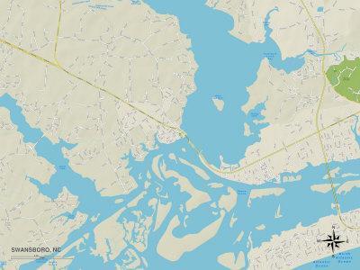 https://imgc.allpostersimages.com/img/posters/political-map-of-swansboro-nc_u-L-PYB3GA0.jpg?artPerspective=n