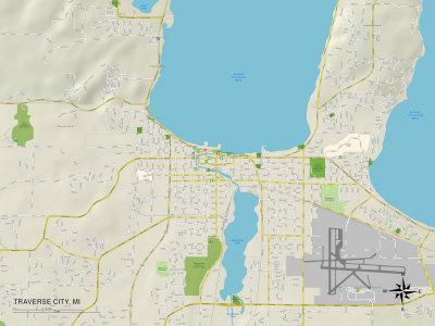 https://imgc.allpostersimages.com/img/posters/political-map-of-traverse-city-mi_u-L-PYAWFE0.jpg?artPerspective=n