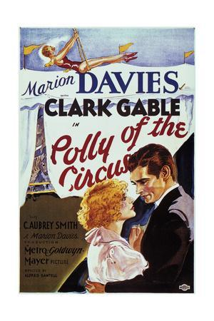 https://imgc.allpostersimages.com/img/posters/polly-of-the-circus_u-L-PN9PQV0.jpg?artPerspective=n