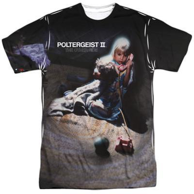 Poltergeist II- The Other Side