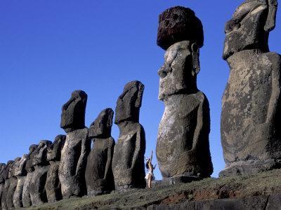 https://imgc.allpostersimages.com/img/posters/polynesian-girl-with-huge-moai-ahu-tongariki-easter-island-chile_u-L-P42HV40.jpg?p=0