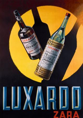 Luxardo by Pomi