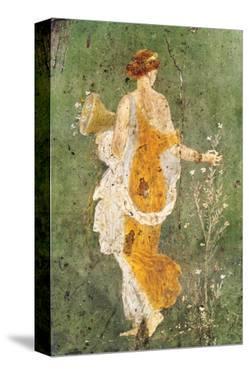 Pompei Primavera