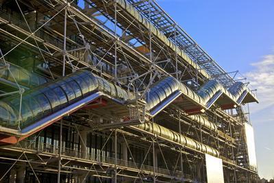 https://imgc.allpostersimages.com/img/posters/pompidou-centre-beaubourg-paris-france-europe_u-L-PQ8UE50.jpg?artPerspective=n