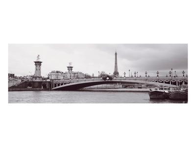 https://imgc.allpostersimages.com/img/posters/pont-alexandre-ii_u-L-F5PDY10.jpg?p=0