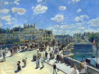 https://imgc.allpostersimages.com/img/posters/pont-neuf-paris-by-pierre-auguste-renoir_u-L-PYJ2ZO0.jpg?p=0