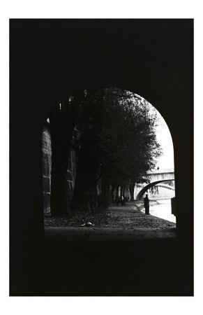 https://imgc.allpostersimages.com/img/posters/pont-neuf-paris_u-L-F2VVYG0.jpg?p=0